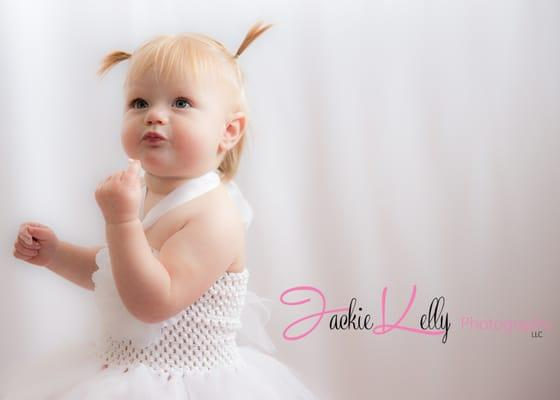 Jackie Kelly Photography LLC