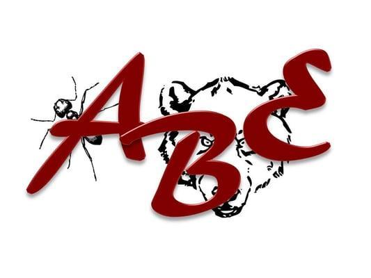 A.B.E. Wildlife