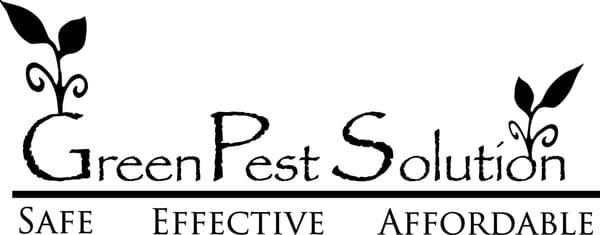 Green Pest Solution