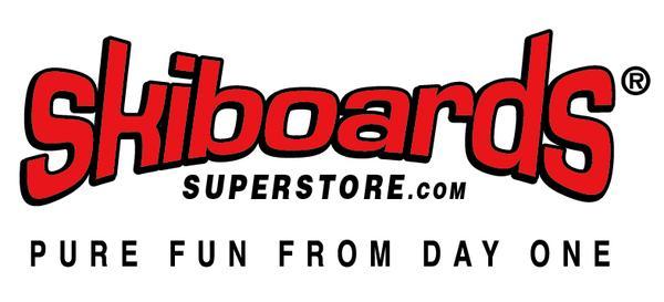 Skiboards Superstore