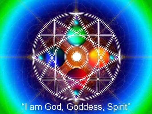 Divine Integrations