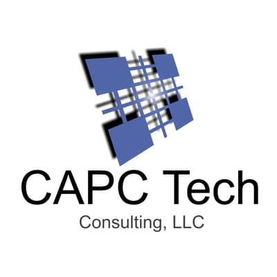 CAPC Tech Consulting
