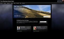 Proclass Web Design
