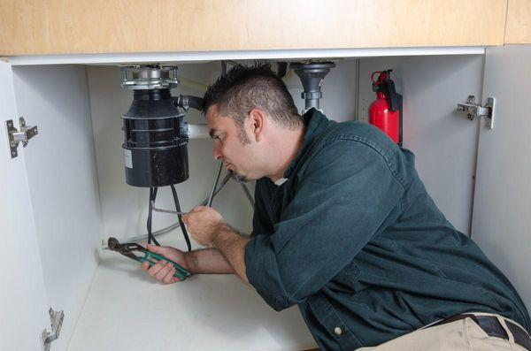 All Hours Plumbing Slc