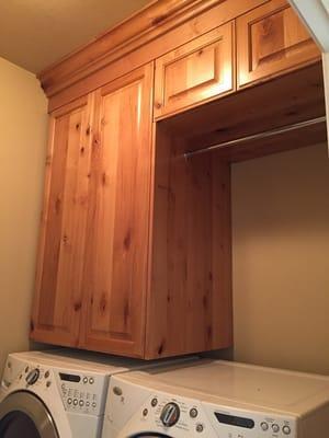 MJ Design Custom Cabinets
