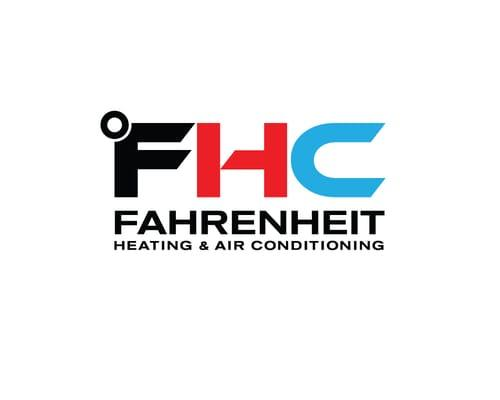 Fahrenheit Heating & Air Conditioning, LLC