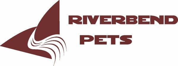 Riverbend Pets