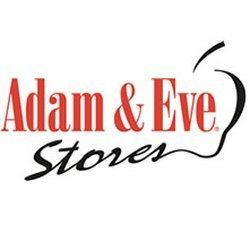 Adam & Eve