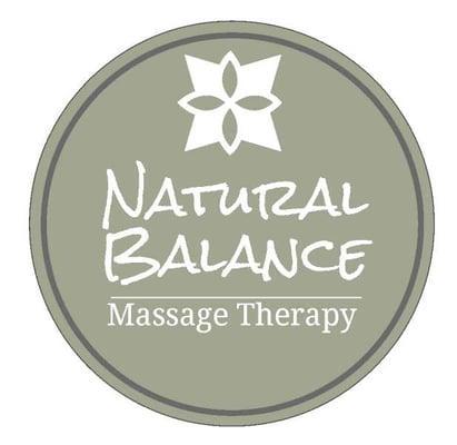 Natural Balance Massage Therapy