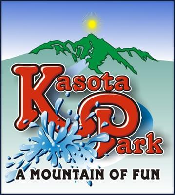 Kasota Park