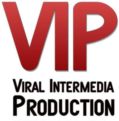 Viral Intermedia Production