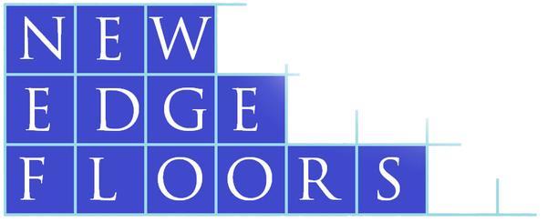 New Edge Floors