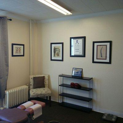 Total Body Wellness Clinic