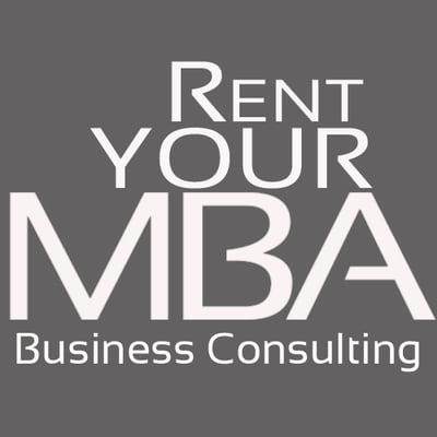 Rent Your MBA