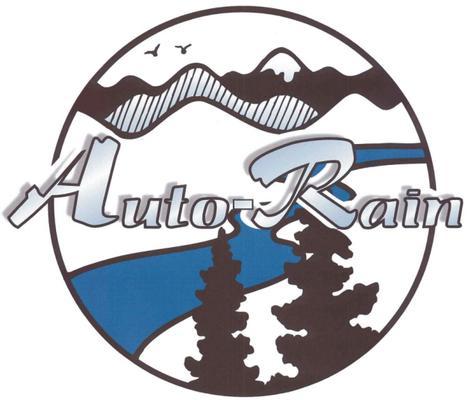 Auto Rain