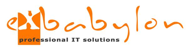 Exbabylon IT Solutions