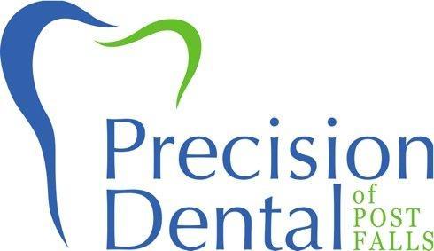 Dr. Michael Boehm Family Dentistry