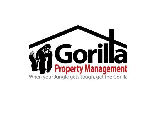 Gorilla Property Management