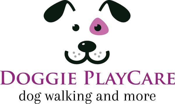 Doggie PlayCare