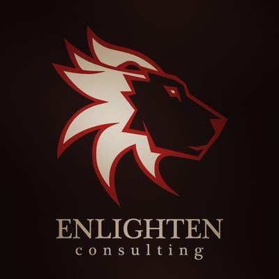Enlighten Consulting