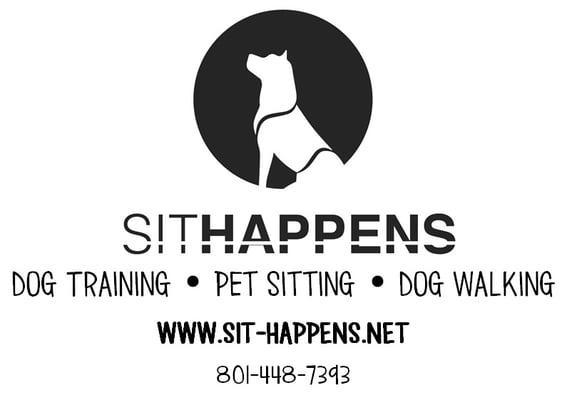 SitHappens