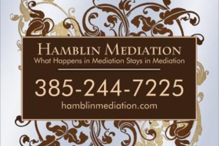 Hamblin Mediation