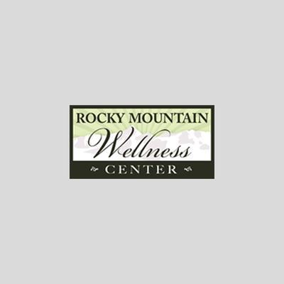Rocky Mountain Wellness Center