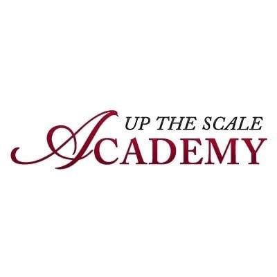 Up the Scale Academy