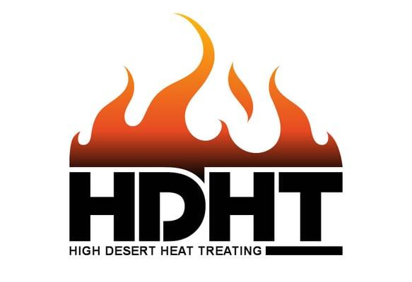 High Desert Heat Treating LLC