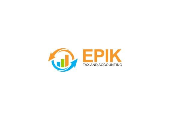 Epik Tax and Accounting