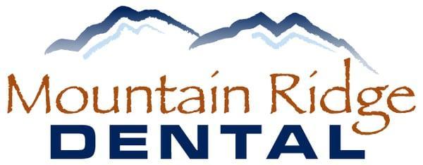 Mountain Ridge Dental and Orthodontics