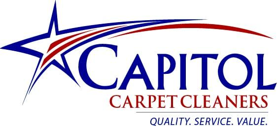 Capitol Carpet Cleaning