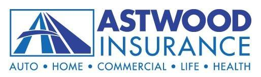 Astwood Insurance Agency