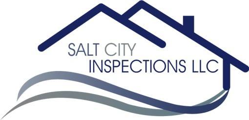 Salt City Inspections