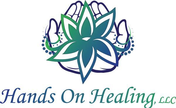 Hands on Healing, LLC