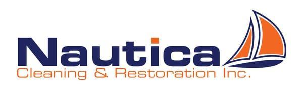 Nautica Cleaning & Restoration