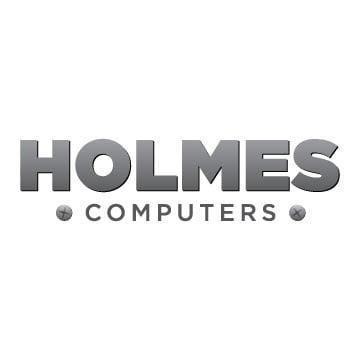 Holmes Computers