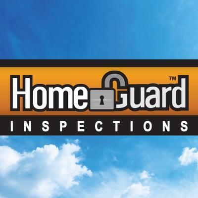 HomeGuard Inspections™- Salt Lake City