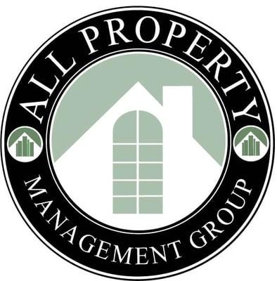 All Property Management Group