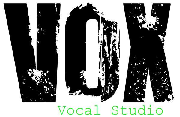 VOX Vocal Studio & Performing Arts
