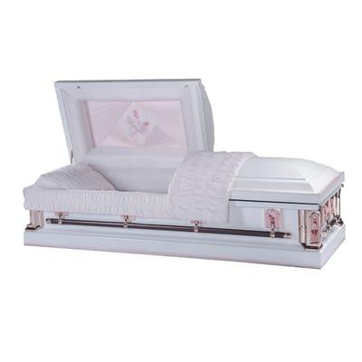 Budget Burial Solutions
