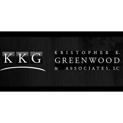 Kristopher K. Greenwood & Associates