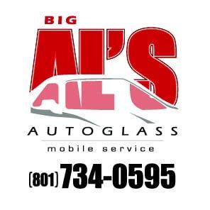 Big Al's Auto Glass