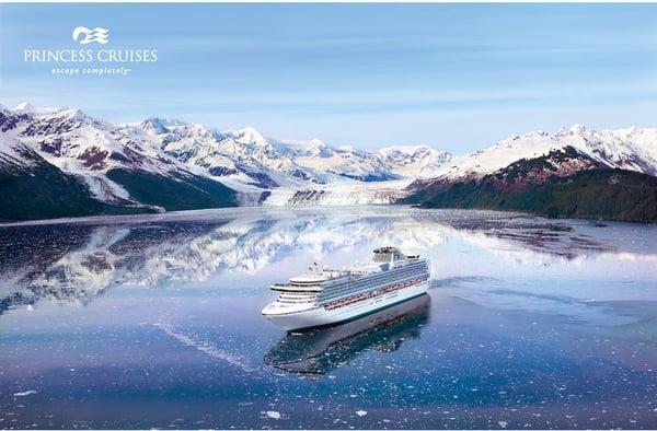 Cruise Planners American Express TravelWorld