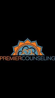 Premier Treatment Program