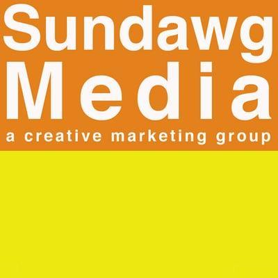 Sundawg Media
