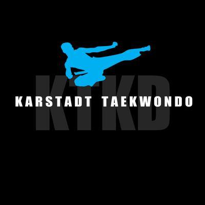 AZ KICKS Martial Arts & Fitness