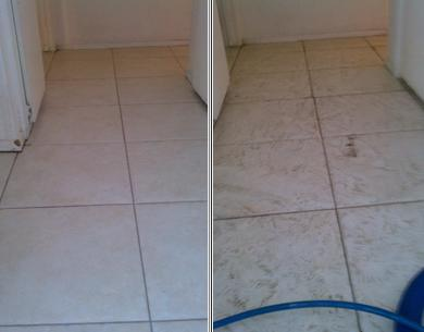 Arizona Pro's Carpet & Air Duct Cleaning Services