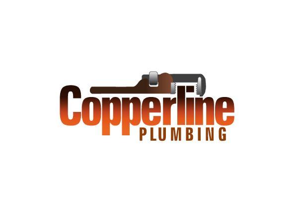 Copperline Plumbing