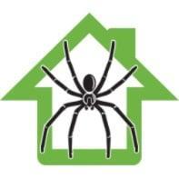 Insectek Pest Solutions